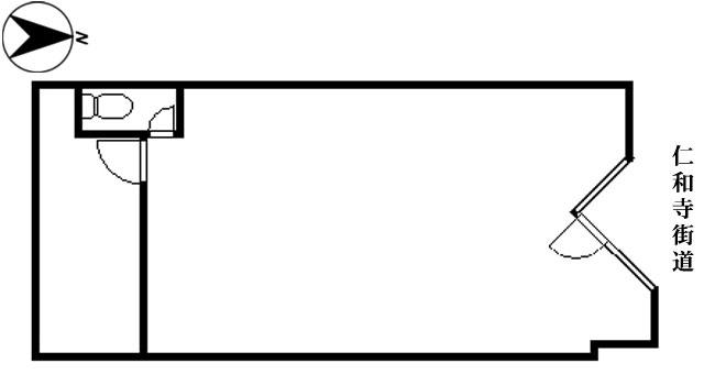电路 电路图 电子 设计图 原理图 650_340